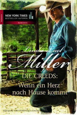 Die Creeds: Wenn ein Herz nach Hause kommt