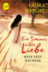 Vergrößerte Darstellung Cover: Mein sexy Nachbar. Externe Website (neues Fenster)