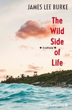 ¬The¬ wild side of life