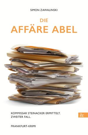 Die Affäre Abel