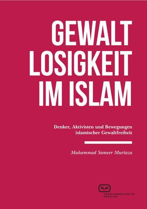 Gewaltlosigkeit im Islam