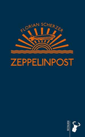 Zeppelinpost