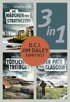 D.C.I. Jim Daley ermittelt