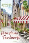 Rosas kleines Familiencafé