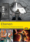 Ebenen in Photoshop und Photoshop Elements