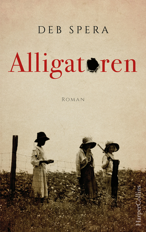 Alligatoren