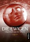 Gilgamesch und die Seherin