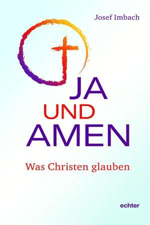 Ja und Amen