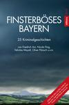 Finsterböses Bayern