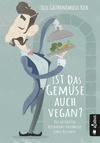 Ist das Gemüse auch vegan?