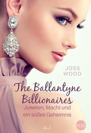 The Ballantyne billionaires