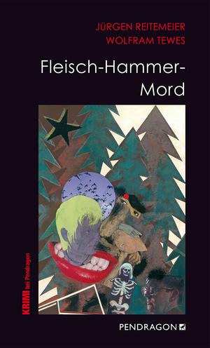 Fleisch-Hammer-Mord