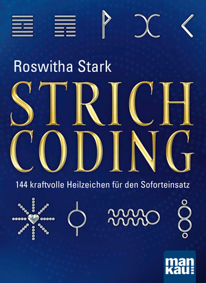 Strichcoding