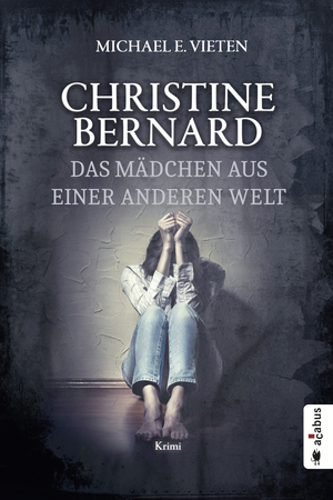 Christine Bernard