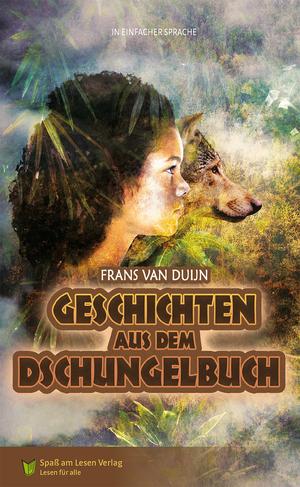 Geschichten aus dem Dschungelbuch