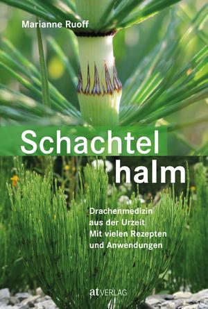 Schachtelhalm - eBook
