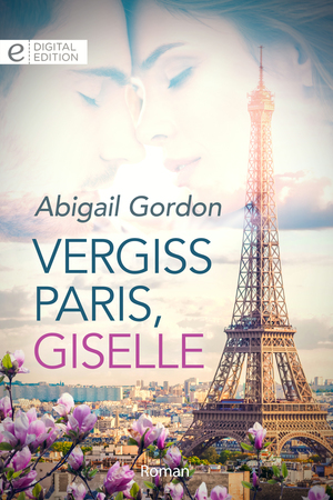 Vergiss Paris, Giselle