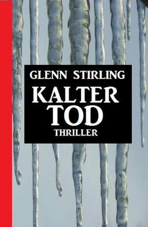 Kalter Tod