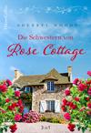 ¬Die¬ Schwestern von Rose Cottage