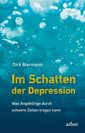 Im Schatten der Depression