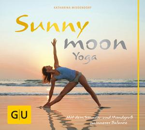 Sunnymoon-Yoga