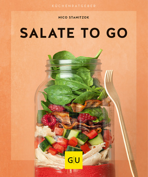 Salate to go