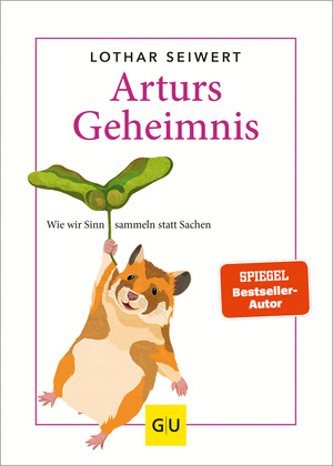 Arturs Geheimnis