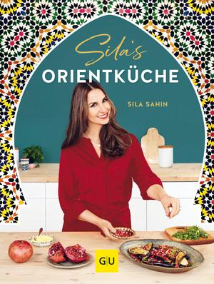 Sila's Orientküche