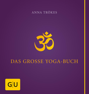 Das große Yogabuch