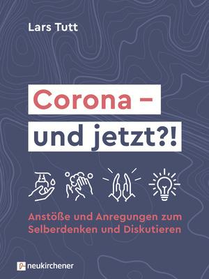 Corona quergedacht