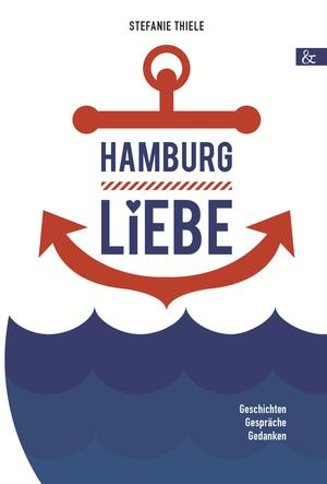 Hamburgliebe