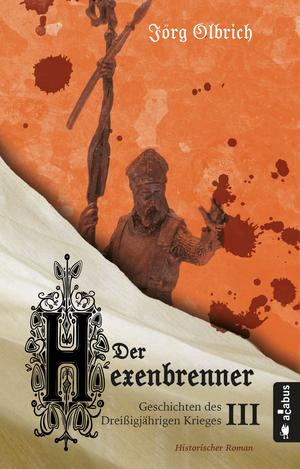 ¬Der¬ Hexenbrenner