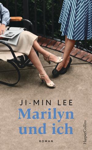 Marilyn und ich