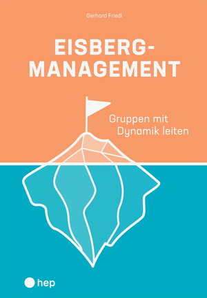 Eisbergmanagement (E-Book)