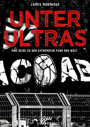 Unter Ultras