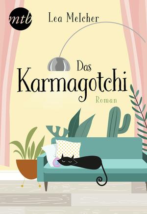 Das Karmagotchi