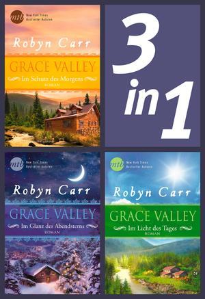 Grace Valley - im Einklang mit den Jahreszeiten