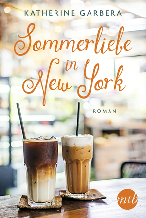 Sommerliebe in New York