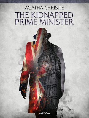 The Kidnapped Prime Minister