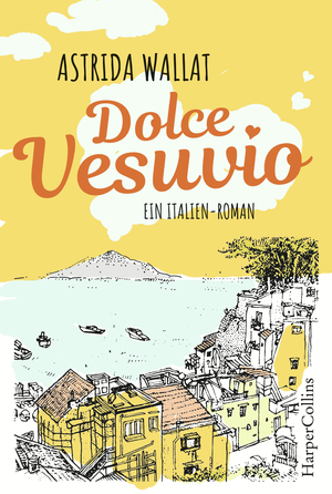 Dolce Vesuvio
