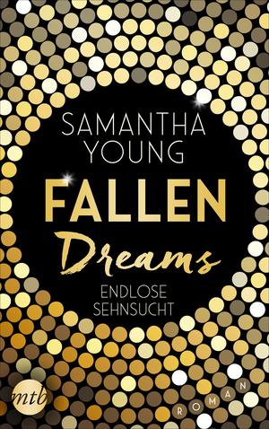 Fallen dreams - endlose Sehnsucht