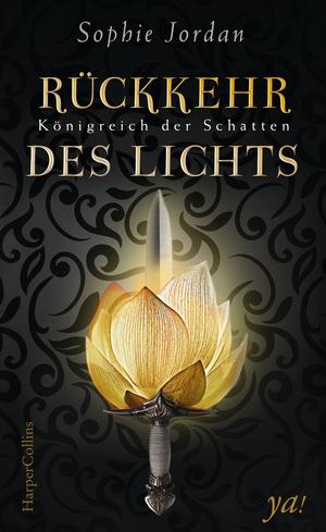 Rückkehr des Lichts