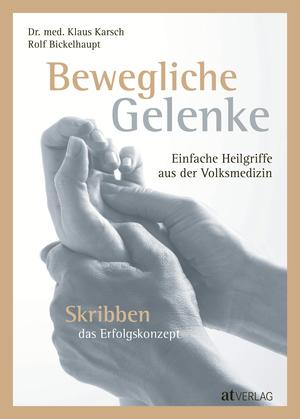 Bewegliche Gelenke - eBook