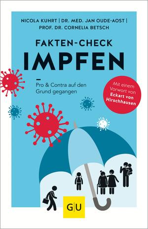 Fakten-Check Impfen