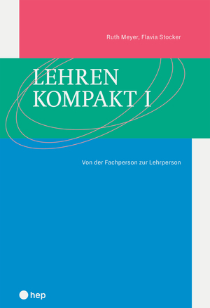 Lehren kompakt I (E-Book)