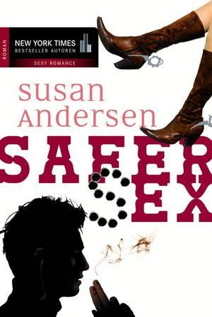 Safer (S)Ex
