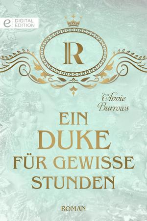 Ein Duke für gewisse Stunden
