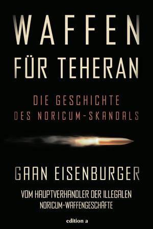 Waffen für Teheran
