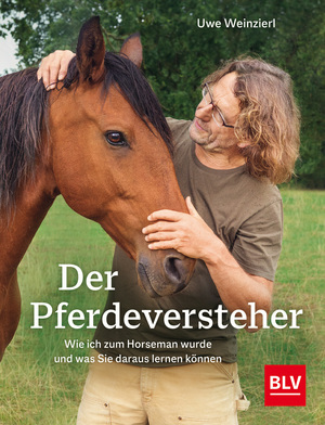 Der Pferdeversteher