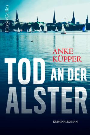 Tod an der Alster